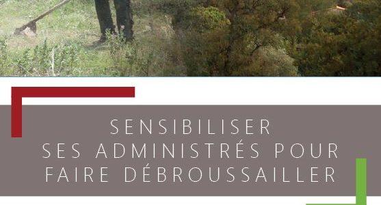 [GARD] LANCEMENT DE LA CAMPAGNE DE SENSIBILISATION DES OLD