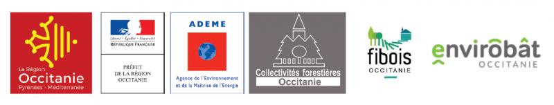 201909_PACTE_logo